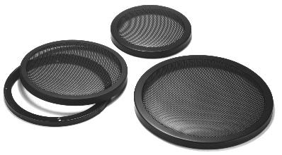 Speaker Replacement Boatingabc Com
