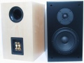 Zaph|Audio SR71 Kit (Pair) - Complete